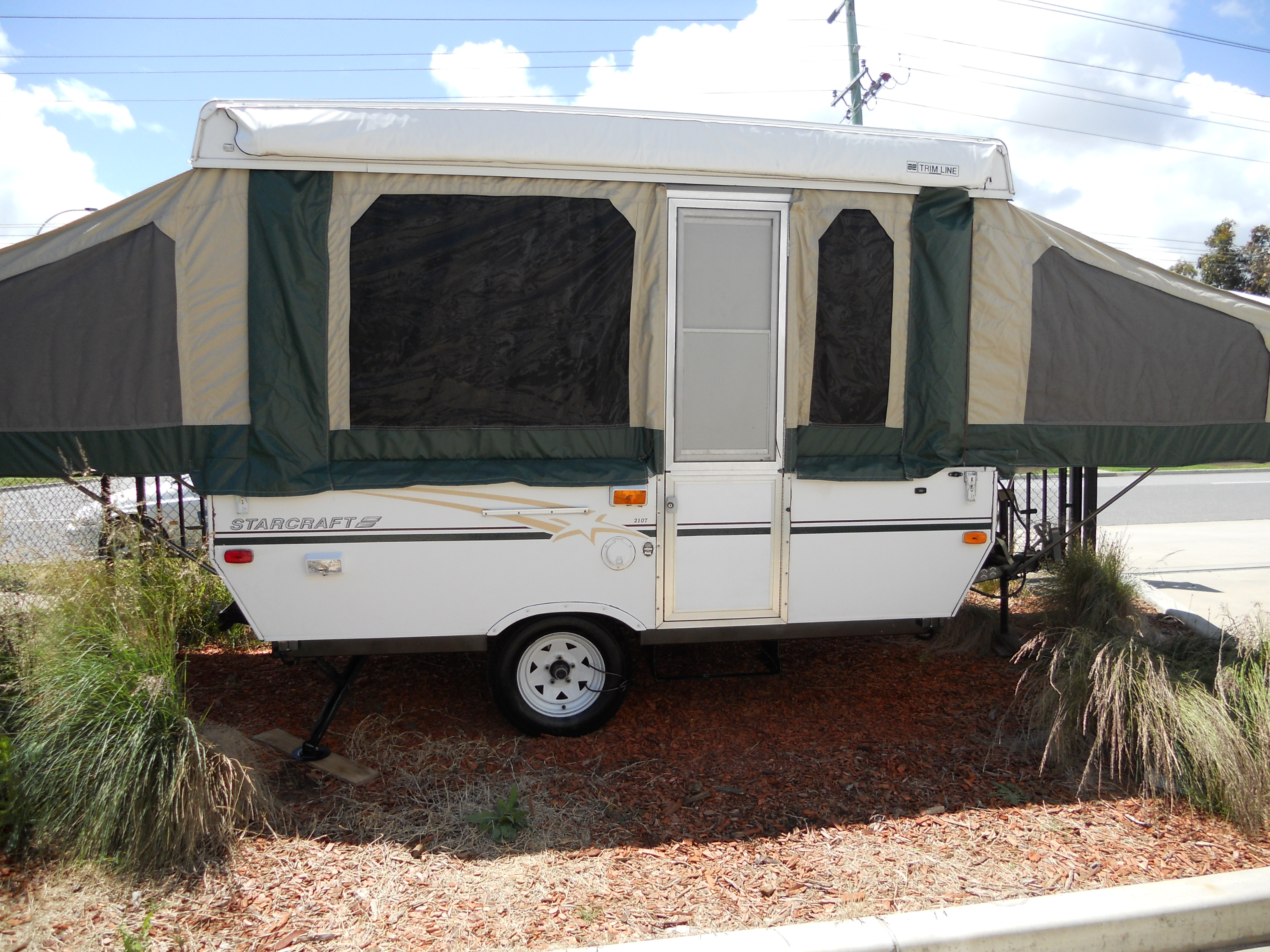 Fantastic According The City Code, No Person Shall Park A Vehicle Pertains To Trailers, RVs, Campers, Boats, Etc Upon Any Roadway For The Purpose Of 1 Displaying The Vehicle For Sale 2  Please Contact The Victoria Police Department At 361573